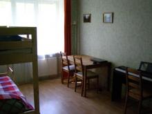 Booking com: Мини-отель Горбунки - Петергоф, Россия