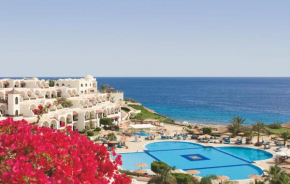 Mövenpick Resort Sharm El Sheikh  Шарм-Эль-Шейх