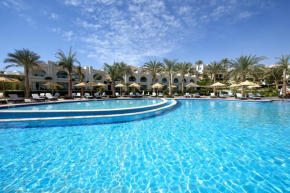 Sunrise Montemare Resort - Adults Only  Шарм-Эль-Шейх