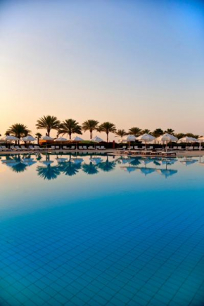 Baron Resort Sharm El Sheikh  Шарм-Эль-Шейх