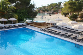 Гостиница Sandos El Greco Beach - Adults Only - All inclusive  Портинач