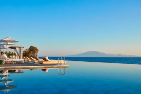 Lesante Blu - The Leading Hotels of the World  Трагаки