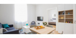 White Rose Apartment  Загреб