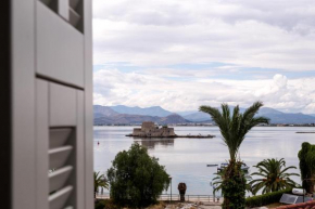 Gambello Luxury Rooms  Nafplion