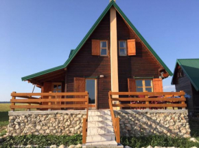 Mountain View Lodges  Жабляк