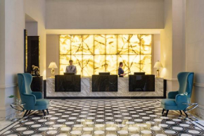 Alvear Icon Hotel - Leading Hotels of the World  Буэнос-Айрес