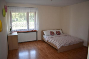 Отель Lila's Apartment - Gliwice Centrum  Гливице