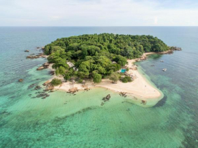 Koh Munnork Private Island by Epikurean Lifestyle  Kram