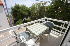 Отель Apartment Nerezine 3479a  Нерезине