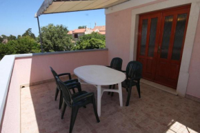 Отель Apartment Veli Losinj 2482b  Вели Лошинь