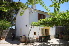 Holiday Home Veli Losinj 2481  Вели Лошинь