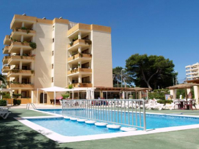 Apartamentos Arlanza - Only Adults  Плайя-Ден-Босса