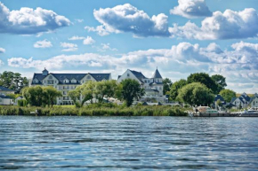 Precise Resort Schwielowsee - The Hotel  Вердер