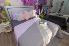 Guest house Lenny rooms  Задар