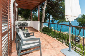 Apartment Mali Losinj 3444a  Вели Лошинь