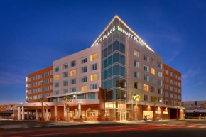 Hyatt Place Emeryville/San Francisco Bay Area  Эмеривилл