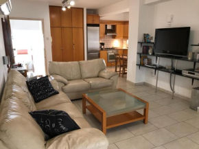 Stavrou 2 Bed Aprtment  Strovolos