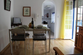 Ericeira Beach Apartment  Эрисейра
