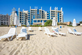 Blue Pearl Hotel - Ultra All - Inclusive  Несебыр