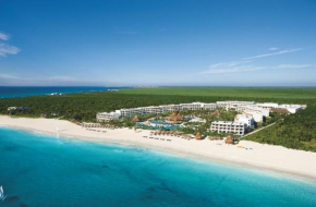 Secrets Maroma Beach Riviera Cancun - Adults only All Inclusive  Пуэрто-Морелос