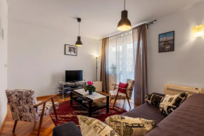 Гостиница Apartment Marina  Пула