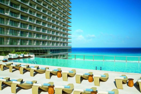 Secrets The Vine Cancun All Inclusive - Adults Only  Канку́н