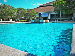Novotel Chumphon Beach Resort And Golf  Tha Taphao