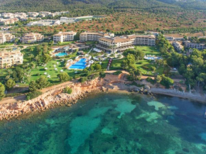 The St. Regis Mardavall Mallorca Resort  Порталс Ноус