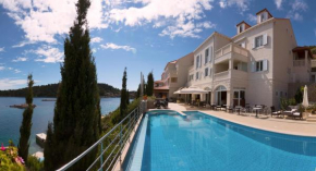 Гостиница Hotel Bozica Dubrovnik Islands  Судурад
