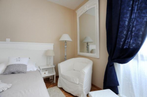 Tinel Rooms Old City Center  Задар
