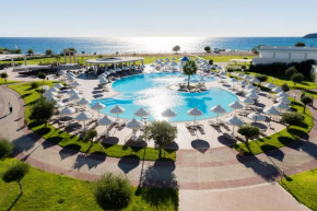 Sentido Apollo Blue  Фалираки