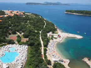 Гостиница Adriatic Resort Apartments  Дубровник