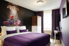 The Muse Amsterdam - Boutique Hotel  Амстердам