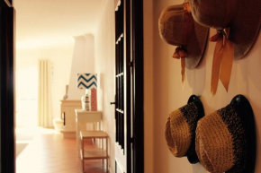 Ericeira Boutique Flat  Эрисейра