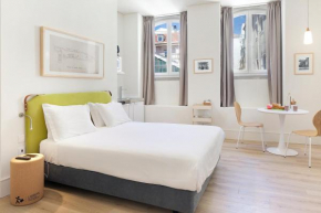 Отель Ascensor da Bica - Lisbon Serviced Apartments  Лиссабон