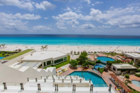 Park Royal Cancun-All Inclusive  Канку́н