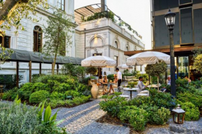 Soho House Istanbul - Special Category  Стамбул