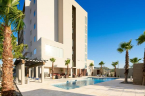 Courtyard by Marriott Hermosillo  Эрмосильо