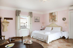 La Mela Reale Bed And Breakfast  Венария-Реале
