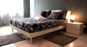 Отель yHome | Barletta Home Apartment  Турин