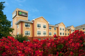Extended Stay America - Columbia - Columbia Parkway  Колумбия
