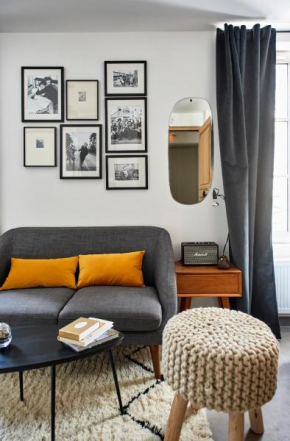 My Maison In Paris - Sentier  Париж