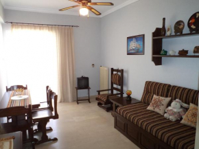 Отель Apartment on Stamatouli 4  Ксилокастро