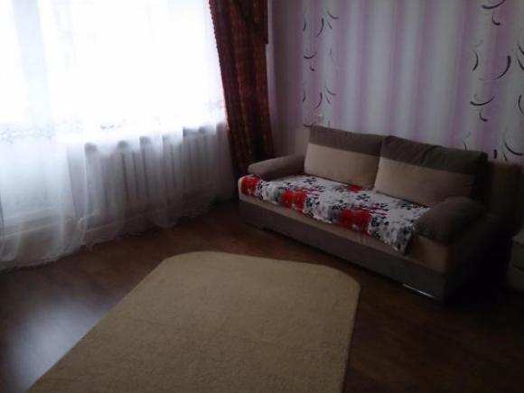 Недорогие гостиницы бреста беларусь официальный сайт