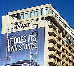 Гостиничная сеть хаятт сколько стоит 1 комнатная квартира в дубае