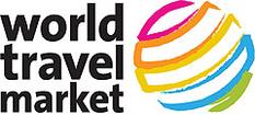 World Travel Market 2009