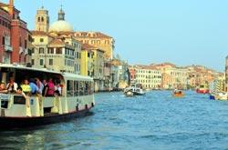 Италия сицилия город кальтабеллотта
