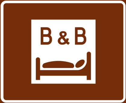 Отель Bed and Breakfast